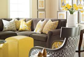 Sofa Mart Springfield Il Hours by Important Art Sofa End Table Set Fancy Sofa Construction Quality