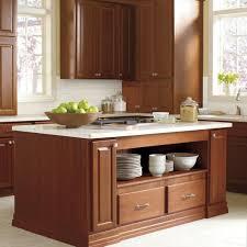 Kountry Wood Products Shawnee by 100 Kountry Kitchen Cabinets Upper Kitchen Cabinets Hard