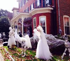 Halloween Attractions In Nj by 2017 Hunterdon County Halloween Guide Hunterdon Happening