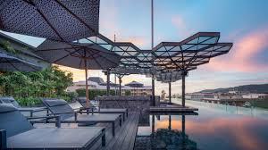 100 Hotel Indigo Pearl HOTEL INDIGO PHUKET PATONG AU153 2019 Prices Reviews Photos