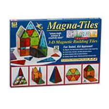 translucent color tiles daycare wishlist items