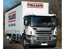 Truck - Tollgate Hire Carey Civil Crane Truck Hire Home Facebook 2 Tonne Rsv Truck Hire Rentals Queensland Vehicles Trailers Kempston And Fuso Trucks Celebrate A Milestone In 2017 Pantech Moving Mobile Rental Ireland Dublin Rent 3 Ton Tipper Wellington Palmerston North Nz Forklift Manton Forklifts Macs On Twitter Our Skip Gives You Why Hiring Will Make Your Moving Day Breeze Gold Coast Pty Ltd Bus 12 Asfield Strathfield Burwood Hire Ute Enfield Van Truck