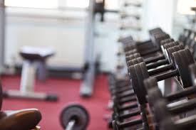 salle de sport ouvrir ou reprendre une salle de sport le coin des entrepreneurs