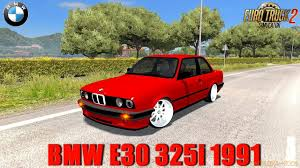 BMW E30 325i 1991 + Interior V1.0 (1.30.x) For ETS 2 » Download Game ... Used Linde E30600 Electric Forklift Trucks Year 2007 For Sale Mail Truck For Sale Top Car Designs 2019 20 E30 M3 New Models Some Ideas The New Project E30 Pickup Truck Poll Archive Bmw Powered By A Turbo E85 Engine Completely Annihilates Ferrari Reviews Tow Page 2 R3vlimited Forums E3003 Electric Price 7980 Of 3series Album On Imgur Ets2 Mods Euro Simulator Ets2modslt Bmwbmw Buying Guide Autoclassics Com 1988 M