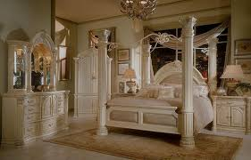 Perfect Victorian Style Bedroom Furniture