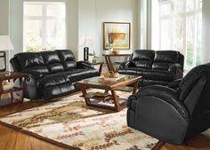 Value City Furniturecom by Palm Isle Upholstery Collection Furniture Com Sofa 499 99