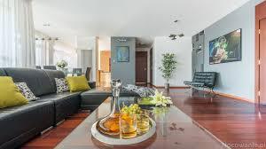 100 Warsaw Apartments PO ARKADIA Accommodation