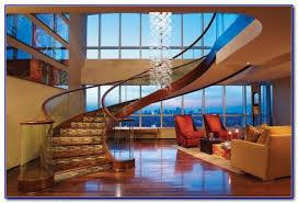 Suncoast Patio Furniture Ft Myers Fl by Suncoast Outdoor Furniture Milton Florida Patios Home Design