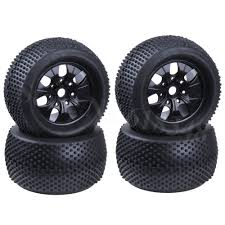 Buy Monster Truck Tires And Get Free Shipping On AliExpress.com Image Tiresjpg Monster Trucks Wiki Fandom Powered By Wikia Tamiya Blackfoot 2016 Mountain Rider Bruiser Truck Tires Top Car Release 1920 Reely 18 Truck Tyres Tractor From Conradcom Hsp Rc Best Price 4pcsset 140mm Rc Dalys Proline Maxx Road Rage 2 Ford Gt Monster For Spin Buy Tires And Get Free Shipping On Aliexpresscom Jconcepts New Wheels Blog Event Stock Photos Images Helion 12mm Hex Premounted Hlna1075