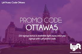 Lyft Driver Signup Bonus Toronto Ottawa Canada | Driver ... Lyft Promos Are A Scam Same Ride Ordered At Same Time From Uber Coupon Code First User Austin Groupon Promo Purchase Uk 3d White Whitestrips Avon Apple Discount Military Charlotte Promo And Where To Request Coupon Codes 2018 Cookies Existing Uesrs Code Codes For First Lyft Free Sephora 2019 Acvities Archives Page 2 Of 6 Suck 1 Download The App App Store Get 50 5 Secret Promotions That Actually Work