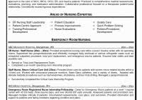 Free Rn Resume Template Awesome Hospice Nurse Examples
