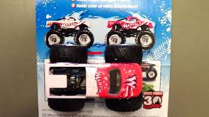 Monster Jam Cars Color Shifters And Changers Truck On Hot Wheels ... Counting Lesson Kids Youtube Electric Rc Monster Jam Trucks Best Truck Resource Free Photo Racing Download Cozy Peppa Pig Toys Videos Visits Hospital Tonsils Removed Video Rc Crushes Toy At Stowed Stuff I Loved My First Rally Ram Remote Control Wwwtopsimagescom Malaysia Mcdonald Happy Meal Collection Posts Facebook Coloring Archives Page 9 Of 12 Five Little Spuds Disney Cars 3 Diy How To Make Custom Miss Fritter S911 Foxx 24ghz Off Road Big Wheels 40kmh Super