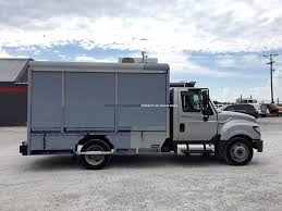 Inventory-for-sale - KC Wholesale Isuzu Beverage Truck For Sale 1237 Filecacola Beverage Truck Ford F550 Chassisjpg Wikimedia Valley Craft Industries Inc Flat Back Twin Handle Beverage Truck Karachipakistan_intertional Brand Pepsi Mercedes Benz Used For Sale In Alabama Used 2014 Freightliner M2 In Az 1104 Large Allied Group Asks Waiver To Extend Hours Chevy Ice Cream Food Connecticut Inventyforsale Kc Whosale Of Tbl Thai Logistic Stock Editorial Photo