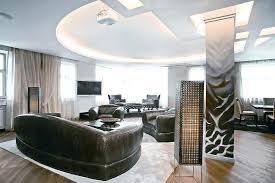 Interior Columns Design Ideas Living Room Pillars On Decoration Inspiring Modern Home Decor Small House Gn