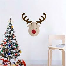 35 Awesome Apartment Christmas Decorations Ideas 1 Roomadnesscom