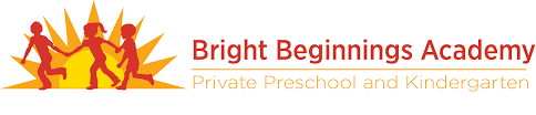 Pumpkin Patch Daycare Nj by Bright Beginnings Academy Preschool Child Care Infant Care