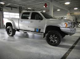Lifted GMC Sierra Truck | TRUCKS !!!! | Pinterest | Sierra Truck ... Why Diesel Pickup Trucks Need Extra Vents In Their Exhaust Tips Gmc 2015 Lifted Inspirational Sierra 2500hd 2018 Quoet Denali Hd Find Used Gmc Near Edgewood Puyallup Car And Truck Duramax Engines Details Basics Benefits Life 2017 Canyon Test Drive Review Hd Powerful Heavy Duty The Perfect Swap Lml Swapped 1986 2007 2500hd Utility Body Allison Chevy Silverado 2500