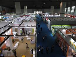 woodworking machinery trade shows excellent blue woodworking