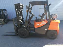 Used Doosan -g30-g-plus LPG Forklifts Year: 2018 For Sale - Mascus USA Elegant 20 Photo Trucks Plus Usa New Cars And Wallpaper Newspaper Los Angeles Times Usa Newspapers In Fridays Startside Facebook Tag Toyo Tire Corp Modern Dealer Volvo Seamless Gear Changes With The New Ishift Dual Hyper Mt Monster Truck Plus Nitro Rtr W30 Turbo Engine Blue Body Vnl Detroit 9th Jan 2017 A Dodge Ram Truck Is Seen During
