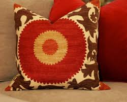 Red Decorative Pillows by Sofa Decorative Pillows For Sofa Impressive Accent Pillows For