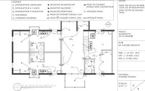 plafond plan epargne logement plan d epargne logement plafond 28 images pel plan d 233