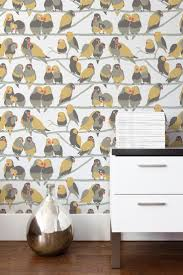 98 Best Bird Wallpaper Images On Pinterest | Black And White, Wall ... 6 Ways To Enhance Your Room With Designer Wallpaper Decorilla For Bathrooms Home Design Ideas Great Wallpapers Designs Interiors Cool Gallery 1239 Patterns Decorations 3d Decor Custom Mural Photo Cavern Designer Wallpaper Home Vinyl Price Wall Bedroom Dazzling Unusual Simple Master New Luxury 31 Decators Promo Code Wallcovering Wallpaper 2017 Grasscloth Best Vinyl Murals
