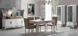 country esszimmer 126 039