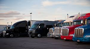 100 Truck Parking Near Me Free Semi Truck Parking
