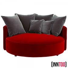 acheter un canapé le canapé tourne en rond