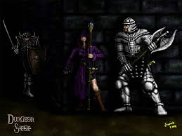 dungeon siege 3 map dungeon siege heaven fan