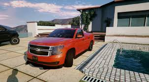 Chevrolet Tahoe Sport Truck [Extras | Unlocked] - GTA5-Mods.com 2017 Chevy Silverado 4wd Crew Cab Rally 2 Edition Short Box Z71 1994 Red 57 V8 Sport Stepside Obs Ck 1500 Concept Redesign And Review Chevrolet Truck Autochevroletclub Introduces 2015 Colorado Custom 1991 Pickup S81 Indy 2014 Trailblazer Ram Trucks Car Utility Vehicle Gm Truck To Sport Dana Axles The Blade Pin By Outlawz725 On 1 Pinterest Silverado Rst Special Edition Brings Street Look Power The New