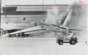 An Air Canada DC-8 Burns At Toronto International Airport Last Night ... Craigslist Isuzu Npr Tri Axle Dump Trucks For Sale By Posts Powernation Blog Archives Page 20 Of 70 Legearyfinds Sema 2016 Extreme Suvs Autonxt Three Police Detaing Trucks Explode Into A Fireball Off Al Galaa Karoo 110 4wd Rtr Brushed Desert Truck Vetta Racing Vtac01002 Semi Crash Covers Road With Fireball Whisky Wcco Cbs Minnesota Speed Society The Silverado Featuring 416ci Facebook Special Edition Chevrolet An Air Canada Dc8 Burns At Toronto Intertional Airport Last Night
