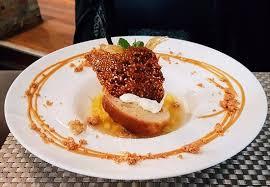 cuisine des antilles bouchon au rhum des antilles picture of l etincelle brunoy