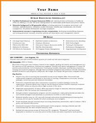 Warehouse Job Description For Resume Nppusa Org Free Resume ... Forklift Operator Resume Sample 75 Forklift Driver Warehouse Best Associate Example Livecareer Objective Statement For Worker Duties Good Job Examples Fresh 10 Warehouse Associate Resume Objective Examples Mla Format Objectives Rumes Samples Make Worker Skills Stibera 65 New Release Ideas Of Summary Best Of 911 Dispatcher Description For Beautiful