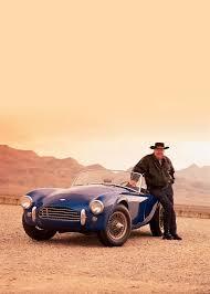 13 best Shelby Cobra 289 images on Pinterest