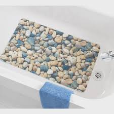 Bathroom Rug Design Ideas by Bathroom Cool Multi Color Bathroom Rugs Decorating Ideas