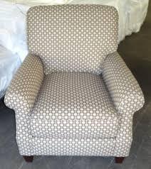 Clayton Marcus Sofa Slipcover by Barnett Furniture Clayton Marcus Chandler