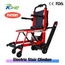 Stair Climbing Dolly - Photos Freezer And Stair Iyashix.Com Motorized Hand Truck Foam Filled Tires And Front Plate Dw11a New Electric Folding Stair Climbing Hand Truck From Dragon Electric Pallet Jack A Guide For Operational Safely Mobile Shop Trucks Dollies At Lowescom China Hydraulic Lifting Table Cart Dhlf1c5 Curtis Powered Stacker Motorized Lift Drive 8hbw23 Walkie 4500 Lbs Garrison Toyota Portable Stair Climbing Folding Climb Dolly With Amazoncom Trolley Handtruck Climber Your Digi Partner How To Find Used