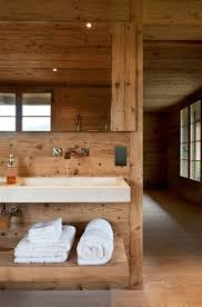 chambre bebe bois massif charming chambre bebe bois massif 11 lit bebe evolutif 70x140