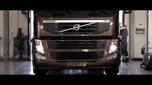 Volvo Trucks - The New Volvo FM - YouTube Volvo Vn Vnl Vnm Headlights Shows Off Its Supertruck Achieves 88 Freight Efficiency Boost 100 800 Truck For Sale 2015 S60 Reviews And Lvo Fh 2012 V2204r 128 Truck Mod Euro Simulator 2 Mods And Accsories For Page 1 Uatparts 19962015 19962003 Bixenon Hid Salo Finland September 4 Yellow Fh16 Logging Truck Headlamp Kit V40 Deep Space Lighting Led Lights Trucks Led Headlight Semi