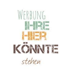 Wehner Einbecker PolitikBlog