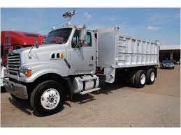Sterling Dump Trucks In Covington, TN For Sale ▷ Used Trucks On ... 2019 New Western Star 4700sf Dump Truck Video Walk Around Gabrielli Sales 10 Locations In The Greater York Area 2000 Sterling Lt8500 Tri Axle Dump Truck For Sale Sold At Auction 2002 Sterling Dump Truck For Sale 3377 Trucks Equipment For Sale Equipmenttradercom Sioux Falls Mitsubishicars Coffee Of Siouxland May 2018 Cars Class 8 Vocational Evolve Over Past 50 Years Winter Haven Florida 2001 L9500 Item Dc5272 Sold Novembe Used 2007 L9513 Triaxle Steel Triaxle Cambrian Centrecambrian