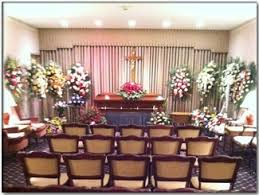 McLaughlin Funeral Home About Us Facilities