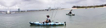 Kayak Ceiling Hoist Nz by Family Tandem Kids And Fishing Kayaks For Sale In Brisbane