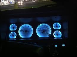 Led interior lights Jeep Cherokee Forum