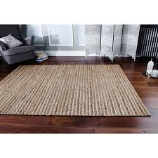 Flooring: Jute Rugs Soft | Target Jute Chenille Rug | Jute Rug Rugs Stunning Wool Jute Rug Modern Blue Ivory Area Pottery Barn Desa Reviews Designs Family Room Decor Update The Sunny Side Up Blog Living Makeover Saga Coffee Tables Sisal 8x10 What Chunky Natural Discontinued Apothecary Table Is A Gabrielle