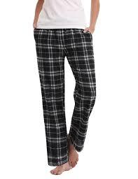 Cheap Pajama Pants, Find Pajama Pants Deals On Line At Alibaba.com