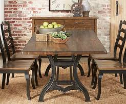 Used Dining Room Table And Chairs For Sale Marvelous Smart Solid Wood Set Ideas