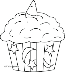 coloring pictures of cupcakes cupcake color page cupcake coloring pages cupcakes page is part of cookie coloring pictures of cupcakes