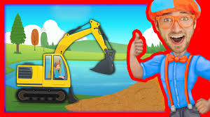 Construction Vehicles For Kids With Blippi | The Excavator Song ... Hurry Drive The Fire Truck Car Songs Pinkfong For Song Children Nursery Rhymes With Blippi Youtube Jamaroo Kids Childrens Storytime Learn Vehicles School Bus Police Train Toys Trucks Fire Truck Song Monster Truck For Compilation The Garbage By Explores Video Engine Educational Videos